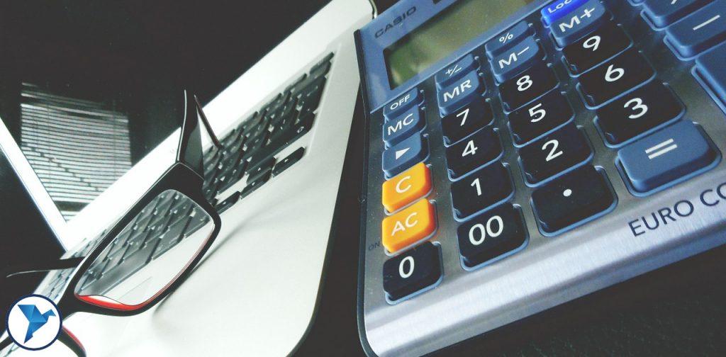 Déléguez votre comptabilité